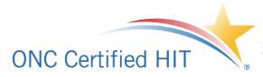 CureMD ONC Certified