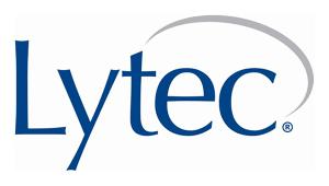 Lytec Practice Management Software