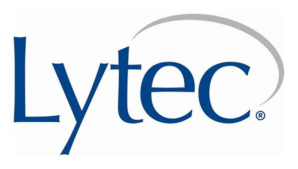 Lytec Practice Management Software