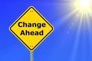Change Ahead3