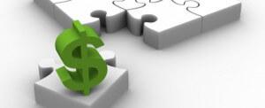 Startup Financing1