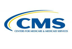 CMS and the 2018 MIPS Eligibility Tool
