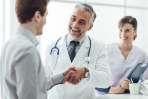 Patient Referral Programs can be a huge game changer for your practice