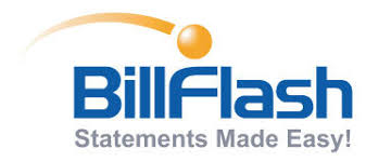 Billflash Medical Billing Software