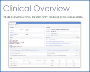 CMD_ClinicalOverview_LG