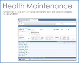 CMD_HealthMaintenance_LG
