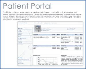 CMD_PatientPortal_LG