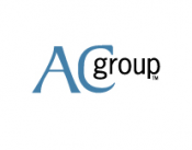 ac_group