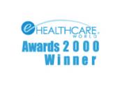 award_200