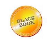 black_book