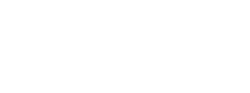 lytec-transparent