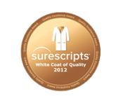 sure_scripts