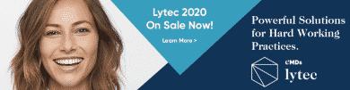 Lytec 2020 Upgrades